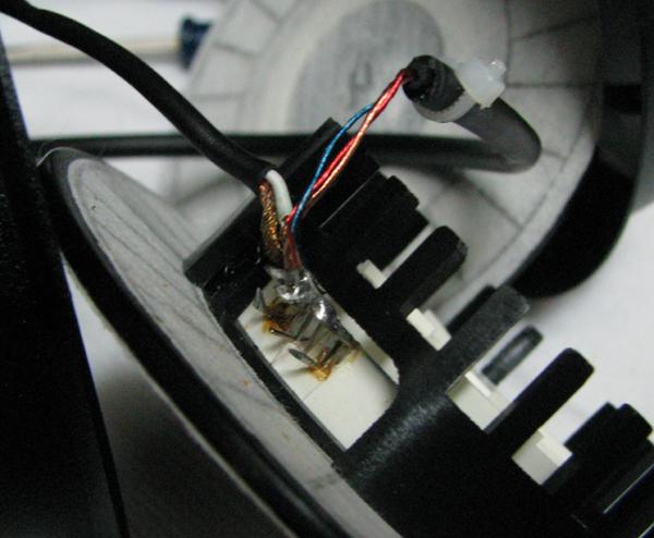 770 driver wires og beyerdynamic dt770 pro 80 mod (pt i) beyerdynamic dt 770 wiring diagram at alyssarenee.co