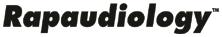 rapaudiology-sm-logo