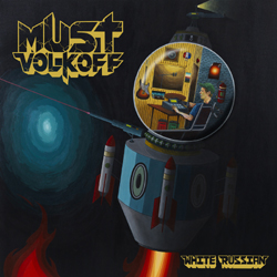 Must-Volkoff---White-Russia