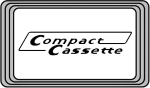 CassTapeHistory-3